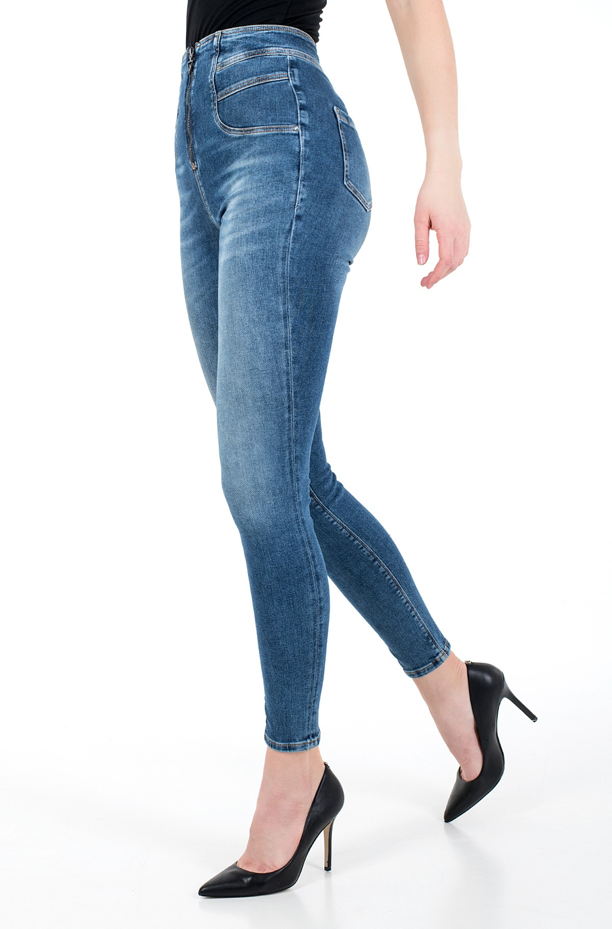 Jeans W0BA69 D38RC-full-2