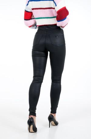 Leather pants W0BA69 D3OZ1-2