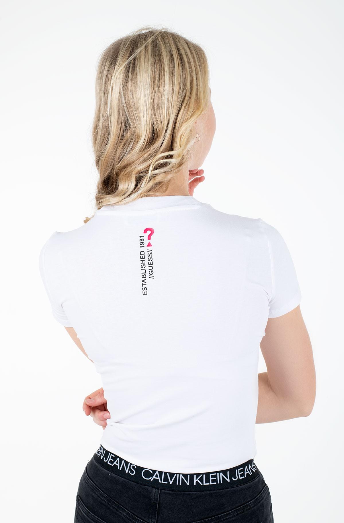 Marškinėliai W0BI0B J1311-full-2