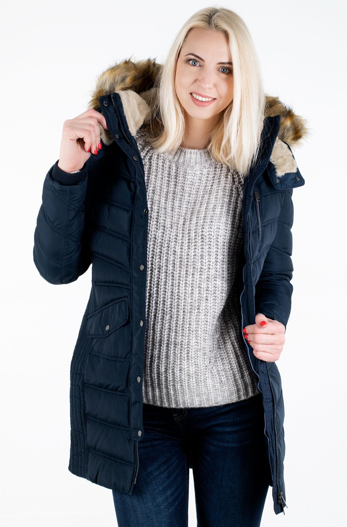 Pea coat 1020608-full-1