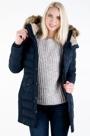 Pea coat 1020608-1