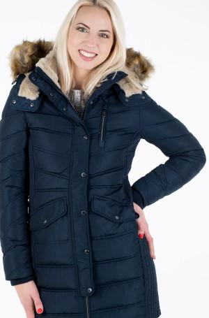 Pea coat 1020608-2