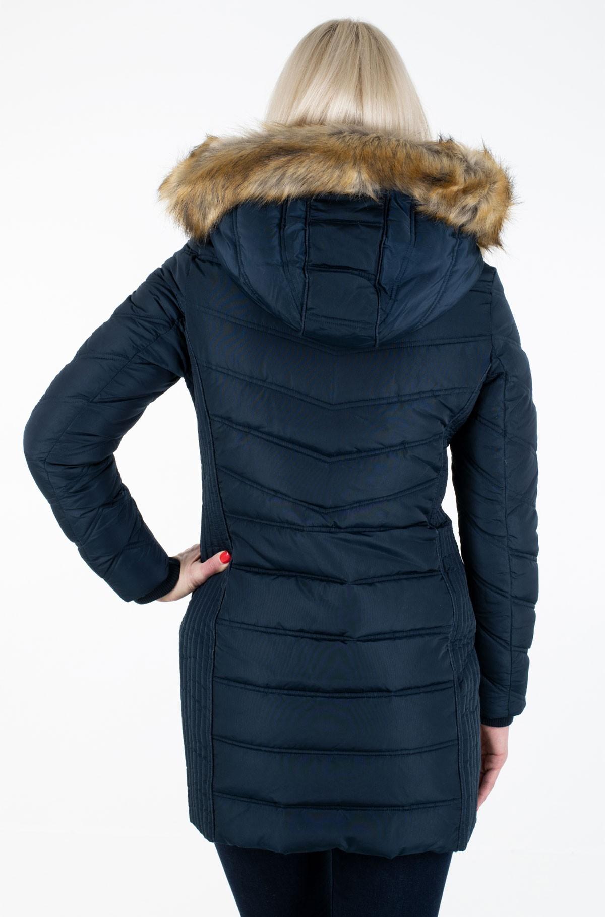 Pea coat 1020608-full-3