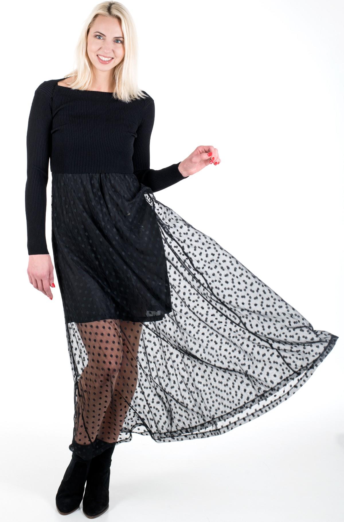 Suknelė W0BK63 KA6I0-full-1