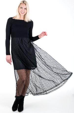 Suknelė W0BK63 KA6I0-1