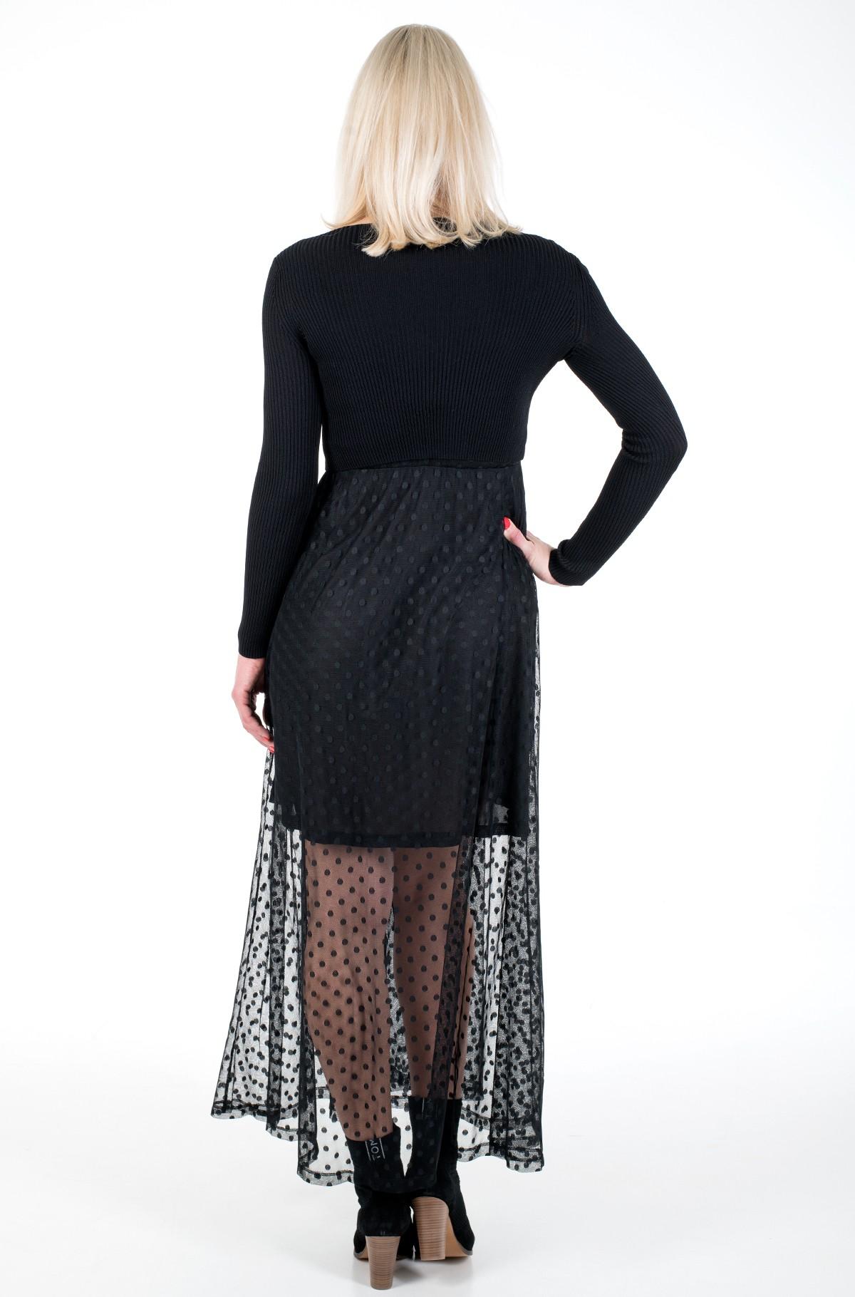Suknelė W0BK63 KA6I0-full-3