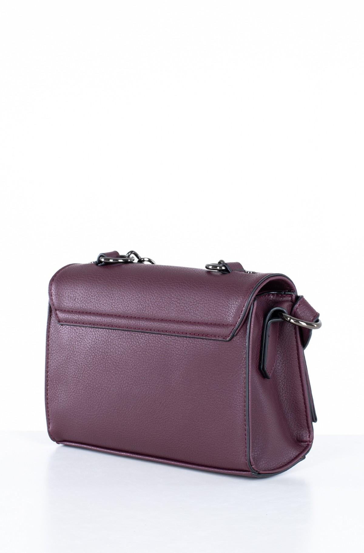 Shoulder bag 28054-full-3