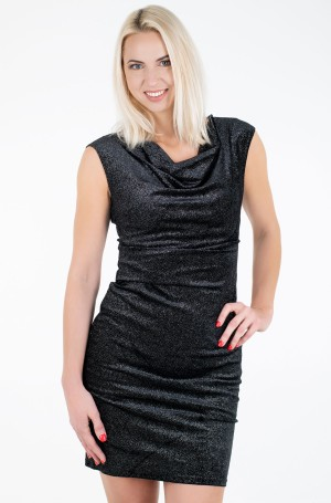 Suknelė P1515H20-2