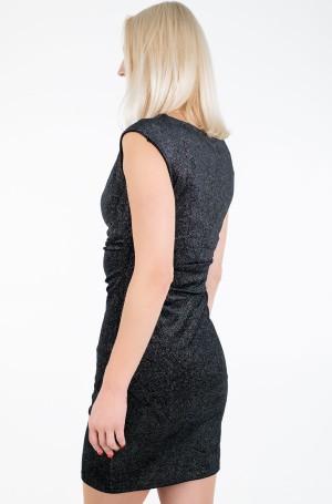 Suknelė P1515H20-3