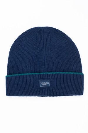 Müts 1020267-2