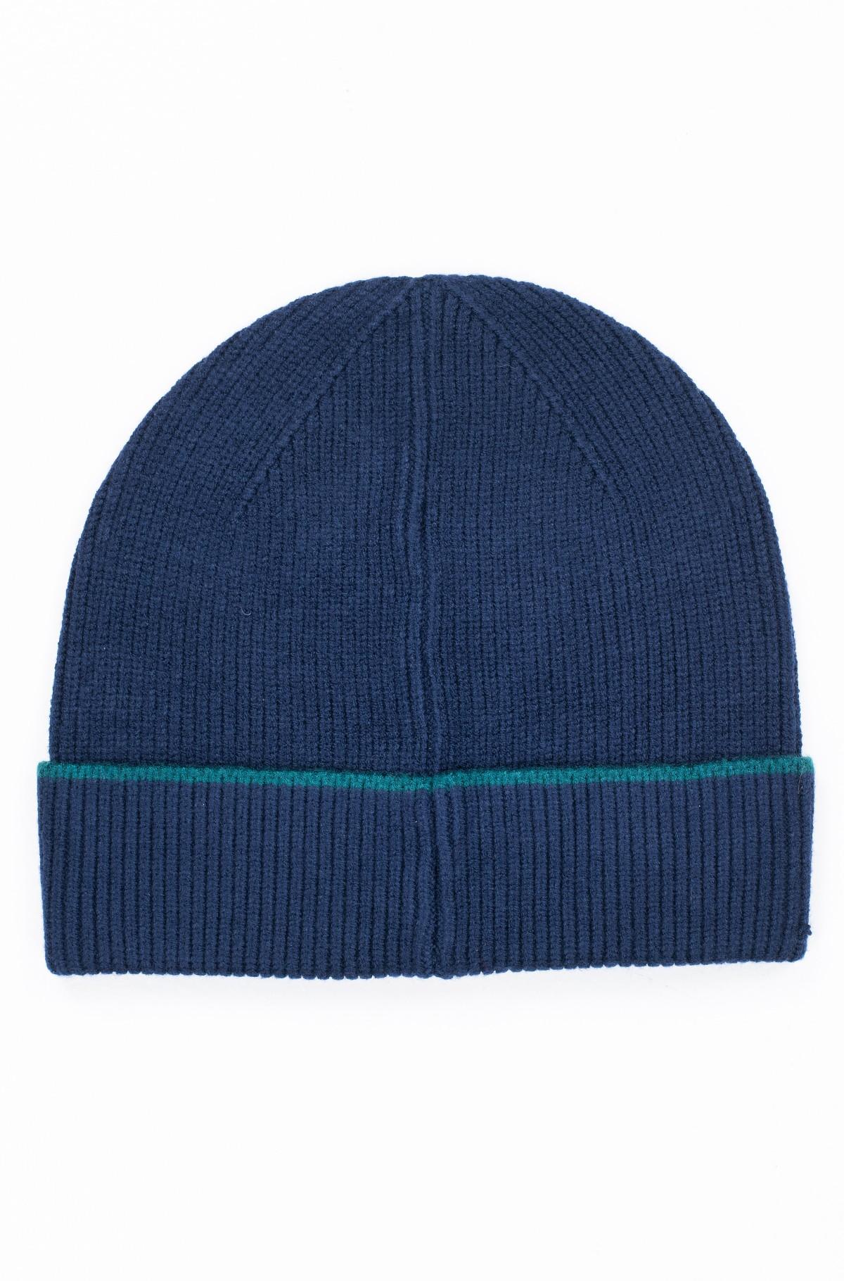 Müts 1020267-full-3