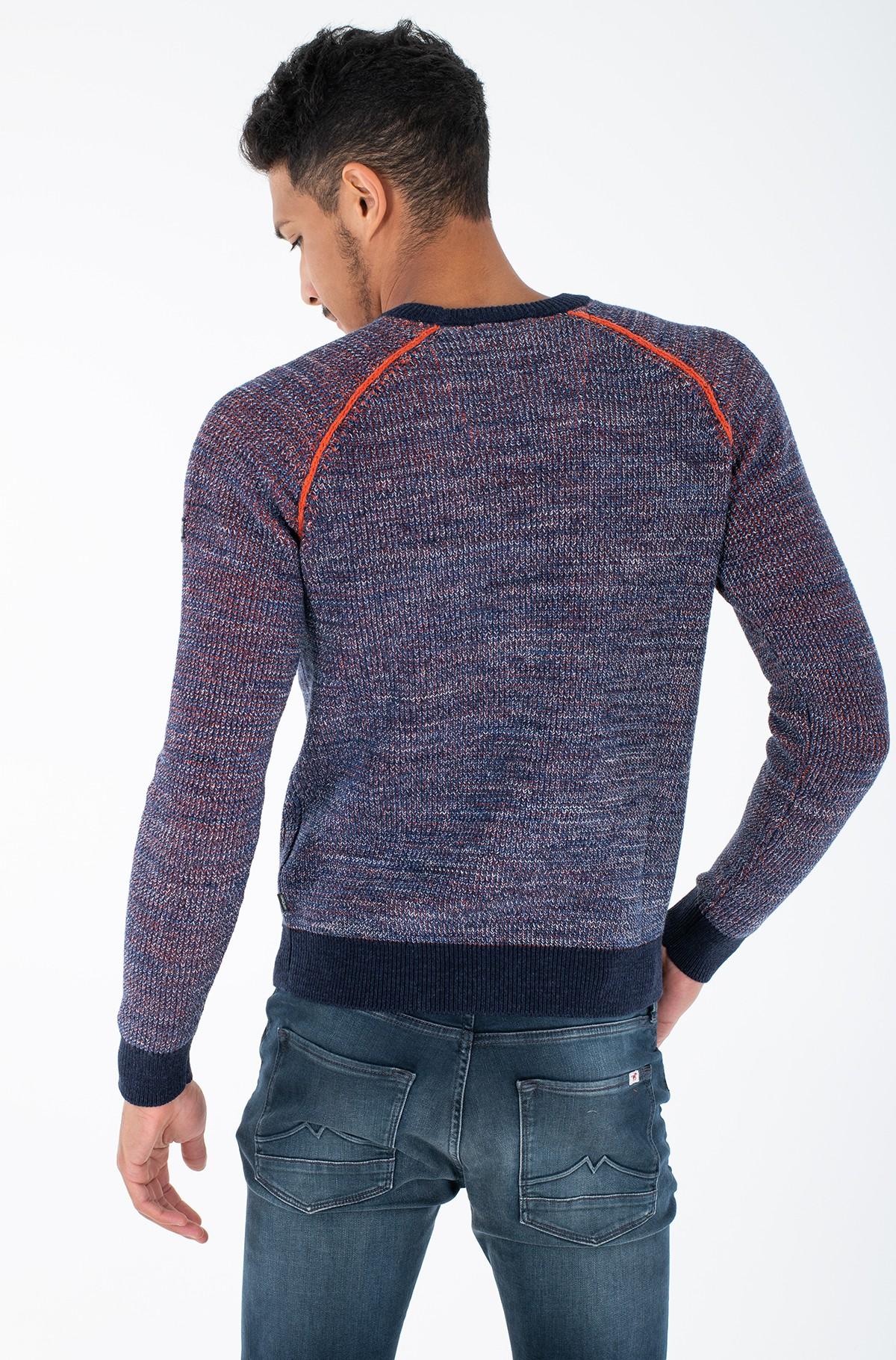 Sweater 409505/4K05-full-2