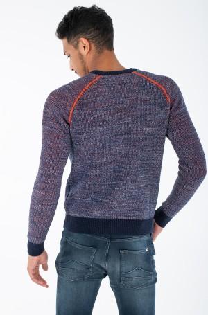 Sweater 409505/4K05-2