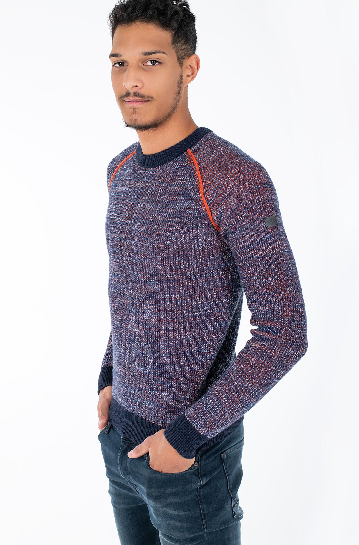 Sweater 409505/4K05-full-1