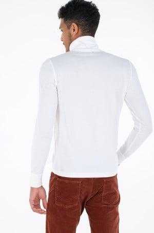 Long sleeved t-shirt 409318/4F13-2