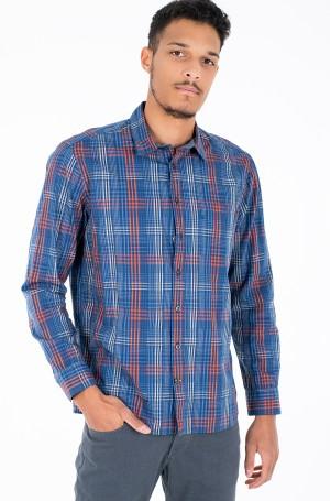 Marškiniai 409116/4S16-1