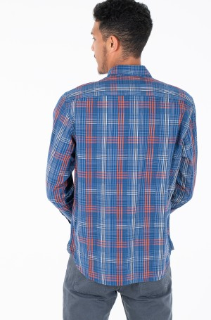 Marškiniai 409116/4S16-2