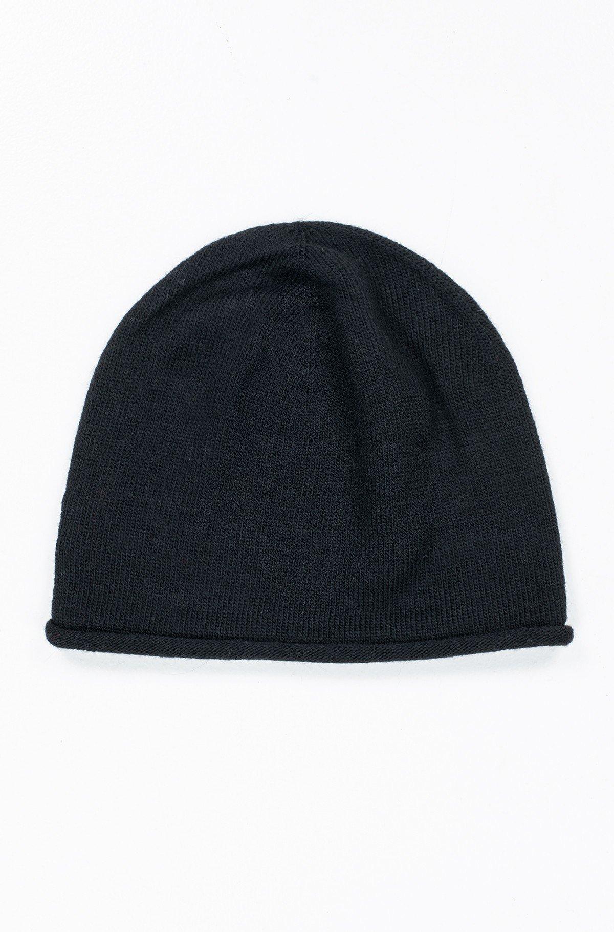 Müts BEANIE K60K607297-full-2