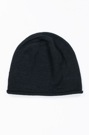 Müts BEANIE K60K607297-2
