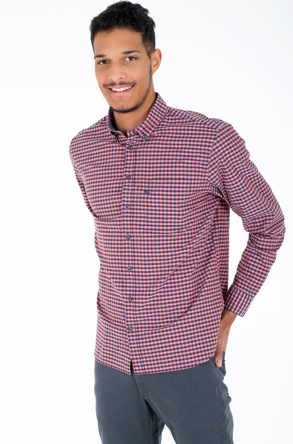 Marškiniai 409102/4S02-full-1
