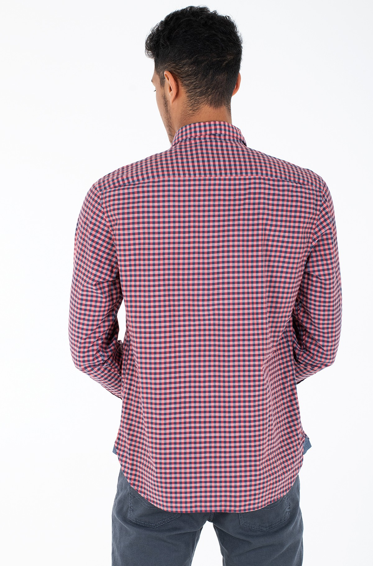Marškiniai 409102/4S02-full-2