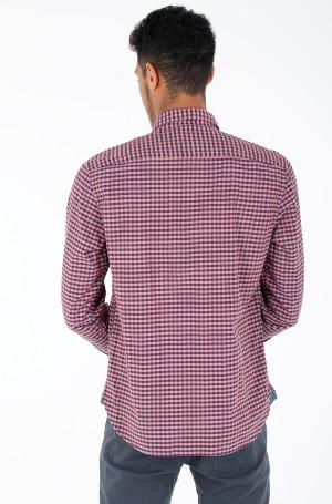 Marškiniai 409102/4S02-2