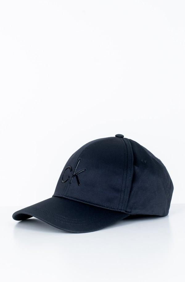 CK TPU BB CAP-hover