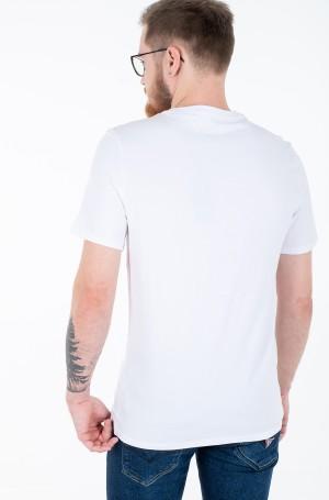 Marškinėliai M0BI58 J1300-2