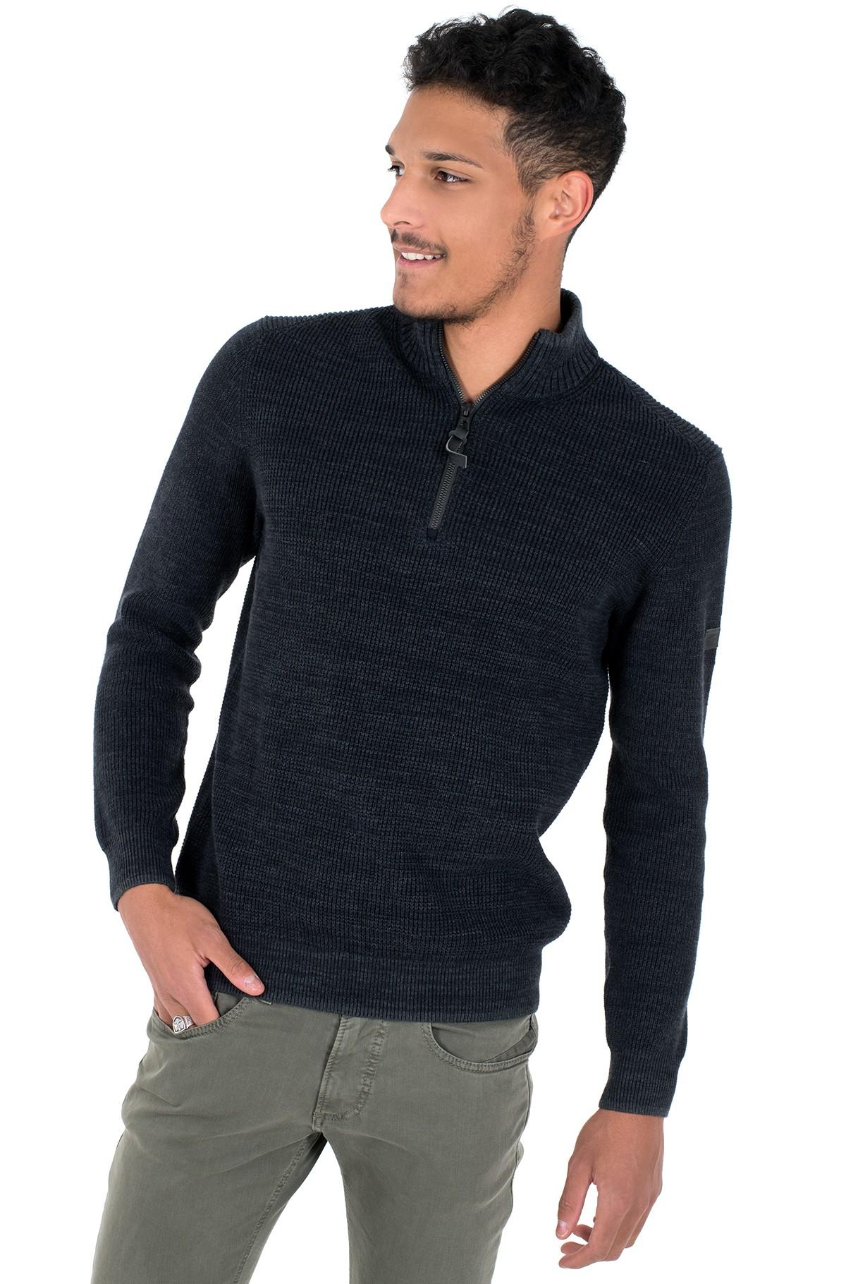 Sweater 409509/4K09-full-1