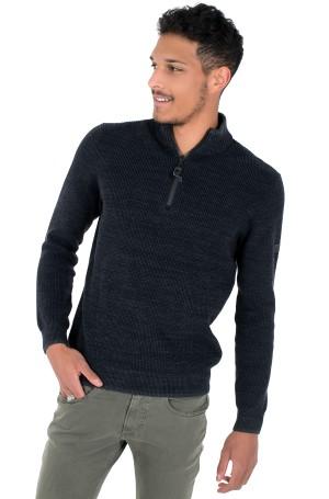 Sweater 409509/4K09-1
