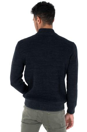Sweater 409509/4K09-2