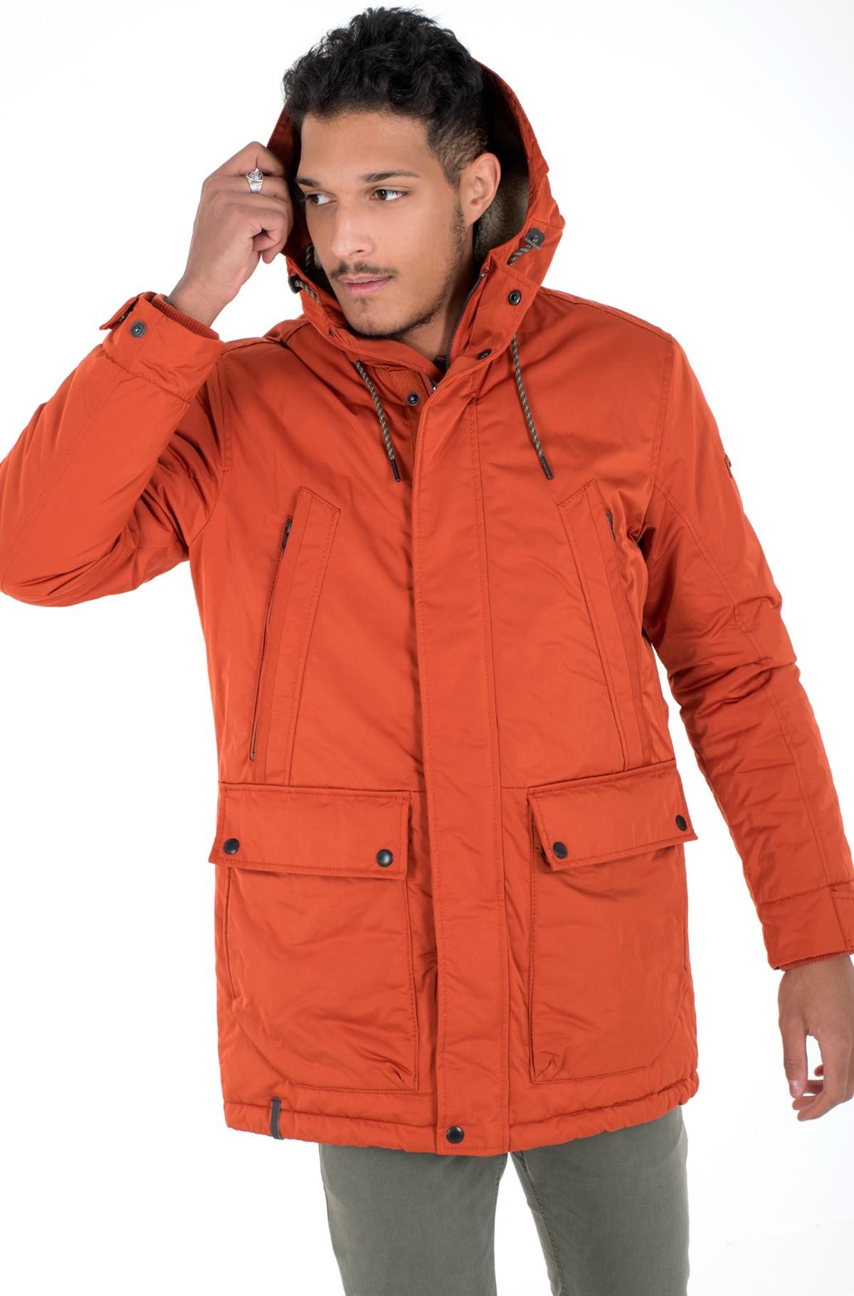 Paltas 410110/4E40-full-2