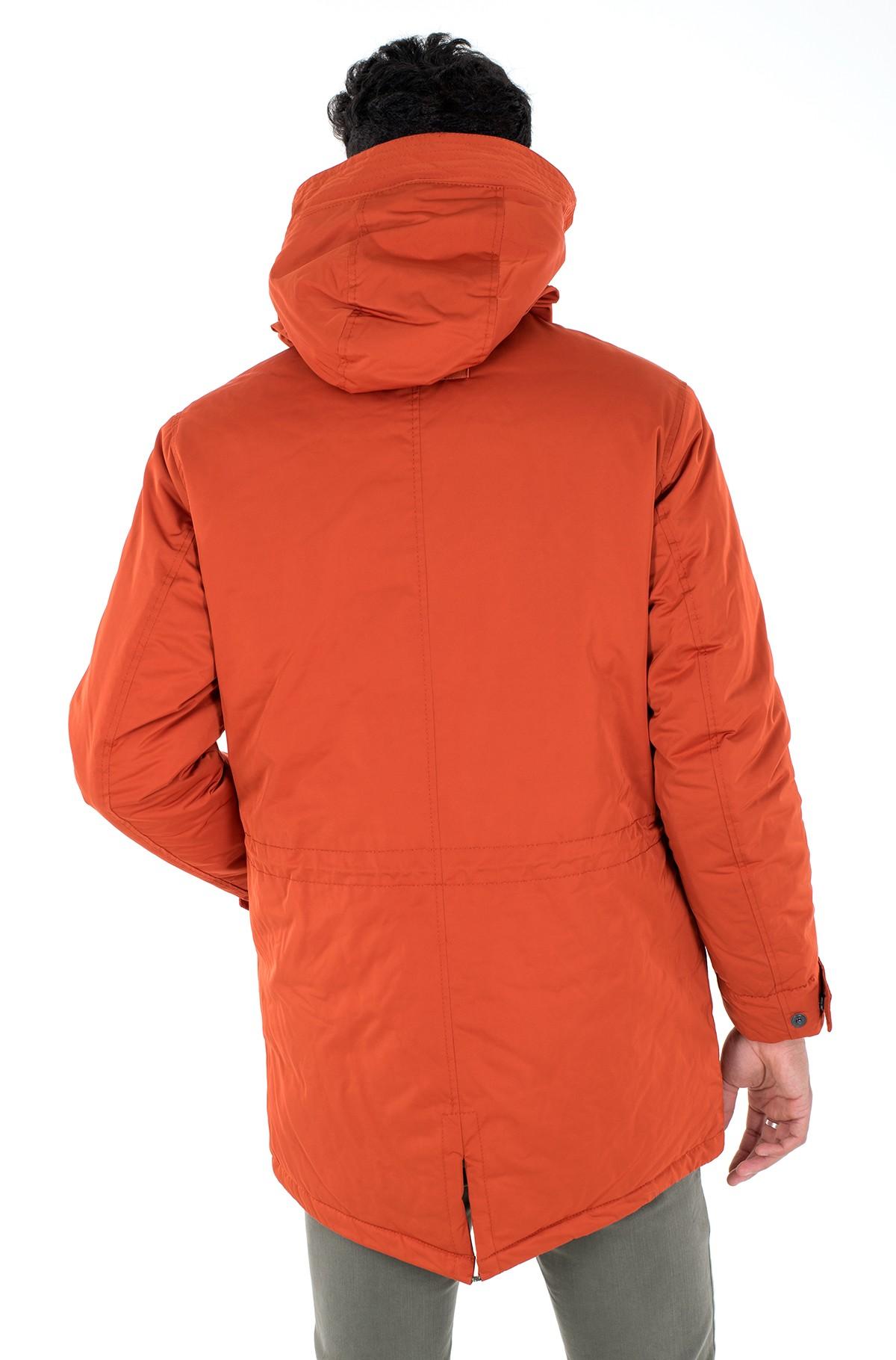 Paltas 410110/4E40-full-4