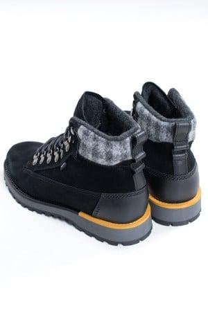 Boots FASHION MIX SNEAKER-4