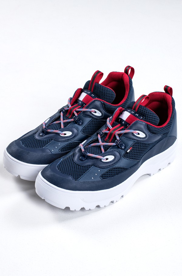 HILFIGER EXPEDITION SHOE