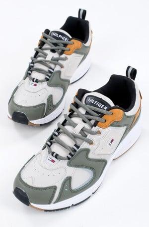 Vabaaja jalanõud HERITAGE SNEAKER-2