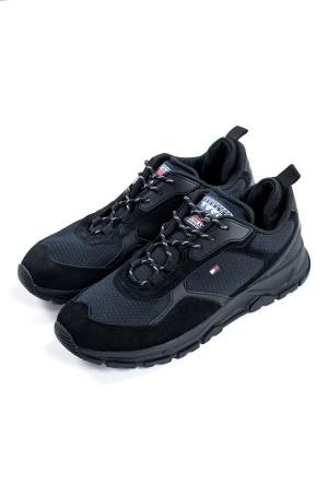 Vabaaja jalanõud FASHION MIX SNEAKER-1