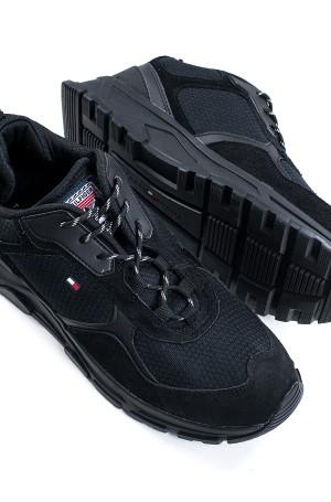 Vabaaja jalanõud FASHION MIX SNEAKER-2