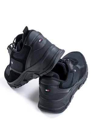 Vabaaja jalanõud FASHION MIX SNEAKER-3