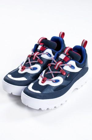 Vabaaja jalanõud WMN EXPEDITION SHOE-1