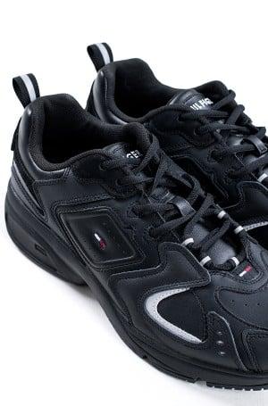 Vabaaja jalanõud HERITAGE SNEAKER-3