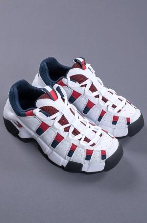 Vabaaja jalanõud WMNS CHUNKY HERITAGE SNEAKER-2