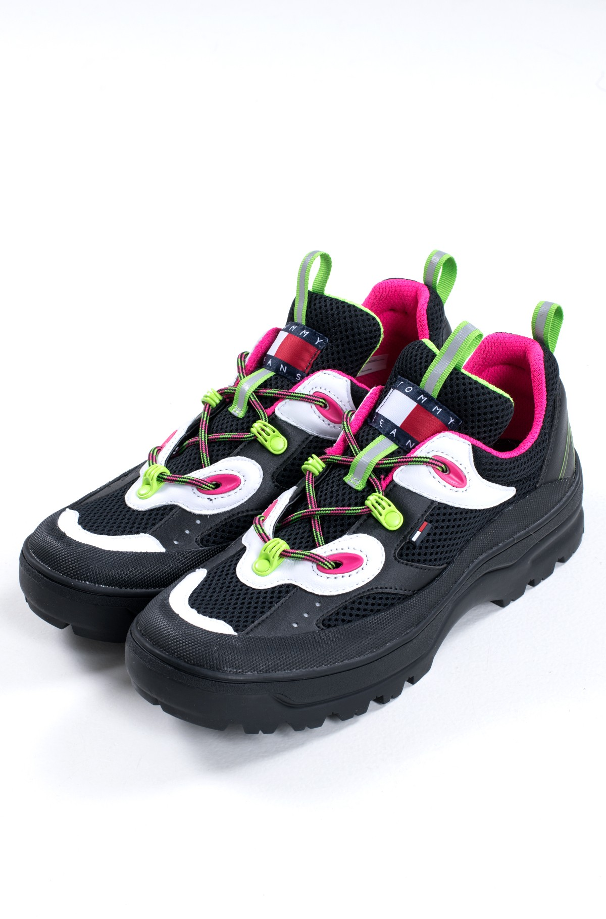 Casual shoes WMN EXPEDITION SHOE-full-2