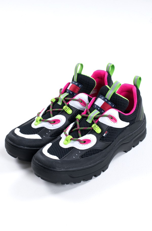 WMN EXPEDITION SHOE-hover