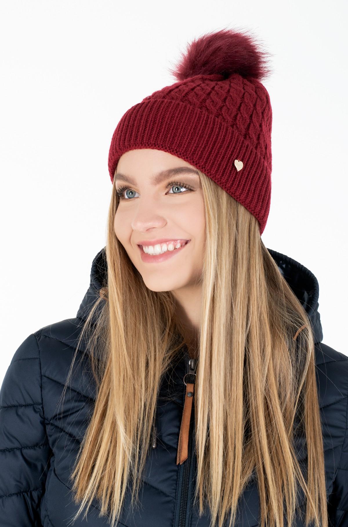 Kepurė AW8201 WOL01-full-1