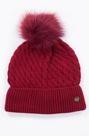 Kepurė AW8201 WOL01-2
