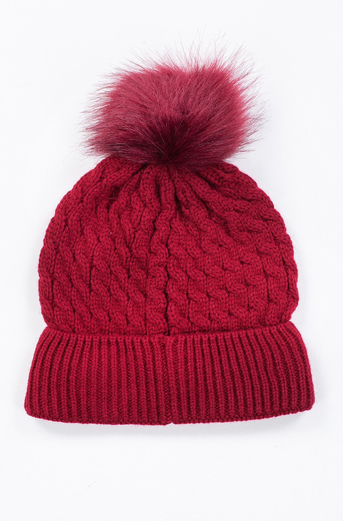 Kepurė AW8201 WOL01-full-3
