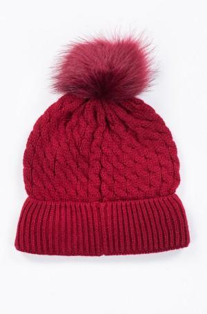 Kepurė AW8201 WOL01-3