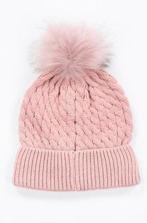 Müts AW8201 WOL01-2