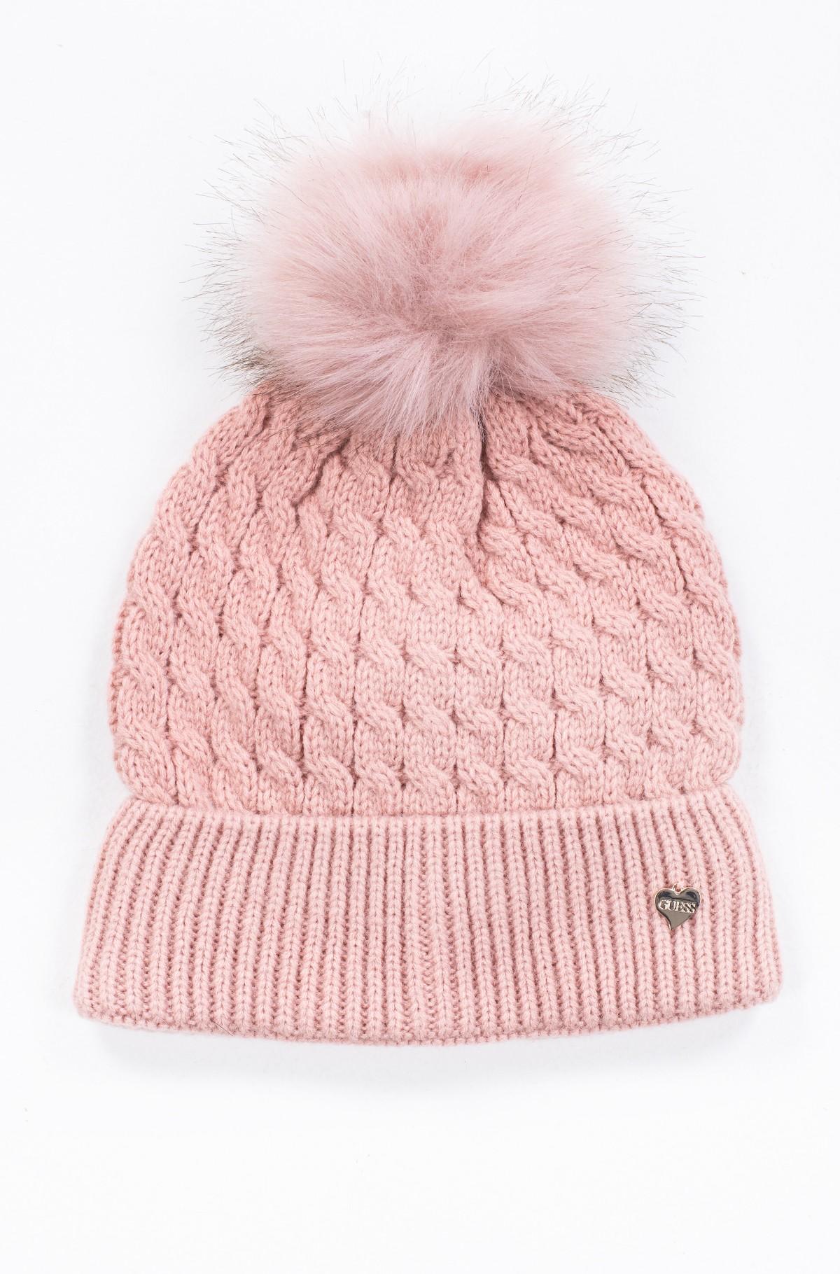 Müts AW8201 WOL01-full-3